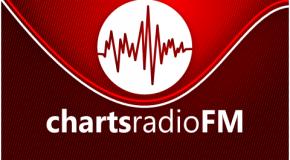 chartsradioFM@afterwork vom 14.09.2015